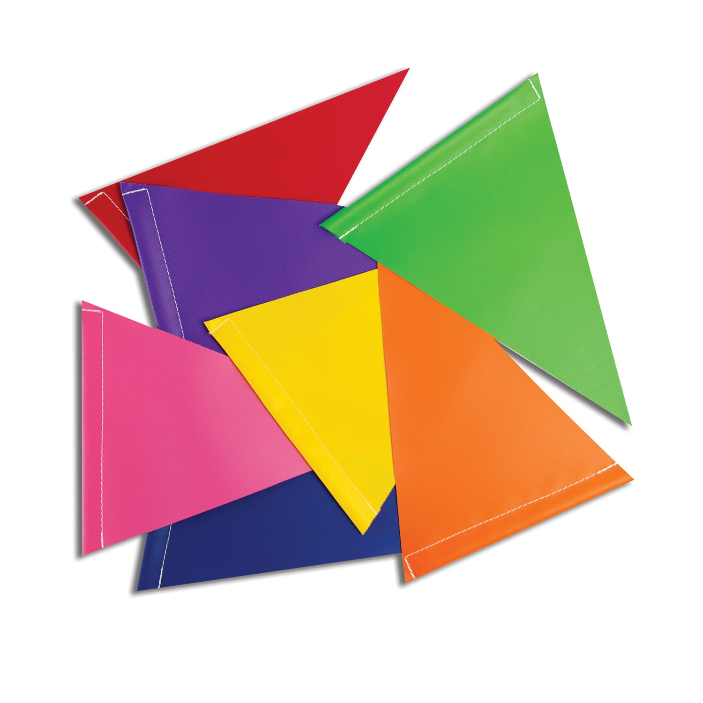 field-flag-color-samples.jpg