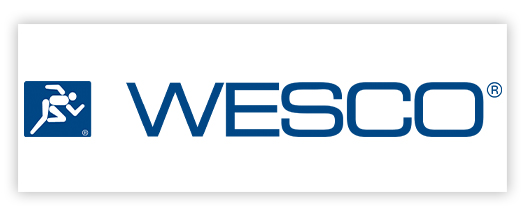 wesco-button.jpg
