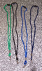 Break-Away Lanyard