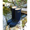 Mudruckers Waterproof Boots