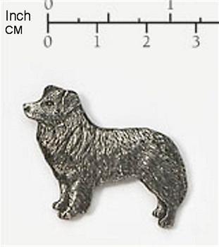 Herding Dog Pins