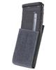 Condor Elite QD M4 Mag Pouch