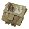 Condor Roll - Up Utility Pouch