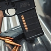 Magpul PMAG 25 LR / SR GEN M3 Window, 7.62x51 Magazine (MAG292-BLK)