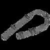 Magpul MS1® - Multi-Mission Sling