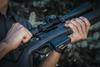 Magpul PMAG 5 - 7.62 AC - AICS Short Action - Hunter 700 Magazine