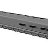 Magpul MOE Hand Guard Rifle Length – AR15/M4