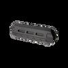 Magpul MOE M-LOK CARBINE LENGTH HAND GUARD AR15 (MAG424-BLK)