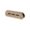 Magpul MOE M-LOK CARBINE LENGTH HAND GUARD AR15 (MAG424-FDE)