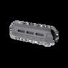 Magpul MOE M-LOK CARBINE LENGTH HAND GUARD AR15 (MAG424-GRY)