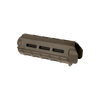 Magpul MOE M-LOK CARBINE LENGTH HAND GUARD AR15 (MAG424-ODG)