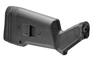 Magpul SGA Stock – Mossberg 500/590/590A1 Shotgun