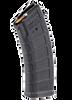 Magpul PMAG 30 AK74 MOE 5.45x39mm