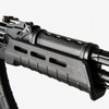 Magpul MOE AKM Hand Guard (MAG620)