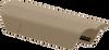 """Magpul AK 1/4 inch Cheek Riser Magpul AK 0.25"""" Cheek Riser"""