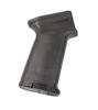 Magpul MOE AK+ Grip - AK-47/AK-74 (MAG537)