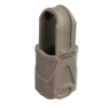 Magpul 9mm Subgun - 3 Pack