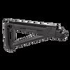 Magpul MOE AK Stock AK47 AK74 (MAG616-BLK)