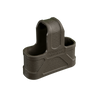 Magpul Magazine Pull AR-15 Polymer Mag Assist – 3 Pack (MAG001) - ODG