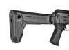 Magpul ZHUKOV-S STOCK AK47 & AK74 Folding/Collapsible - Yugo