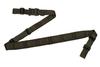 Magpul MS1® Padded Sling (MAG545)
