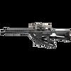 Magpul MS1 QDM Sling (MAG939)