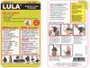 Maglula AK-47 / Galil 7.62x39/5.56 Lula Magazine Loader and Unloader (LU12B)