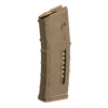 Magpul PMAG 30 AR/M4 GEN M3 Window 5.56×45 Magazine - Medium Coyote Tan