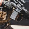 Magpul PMAG 30 AR/M4 GEN M2 MOE, 5.56×45 Magazine Lifestyle MAG571-BLK