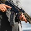 Magpul PMAG 30 AK/AKM MOE 7.62x39 Magazine (MAG572-BLK)