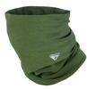 Condor Fleece Multi-Wrap