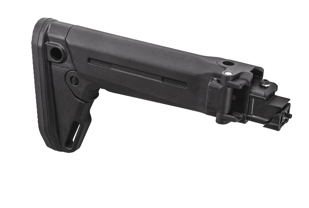 Magpul ZHUKOV-S STOCK AK47 & AK74 Folding/Collapsible