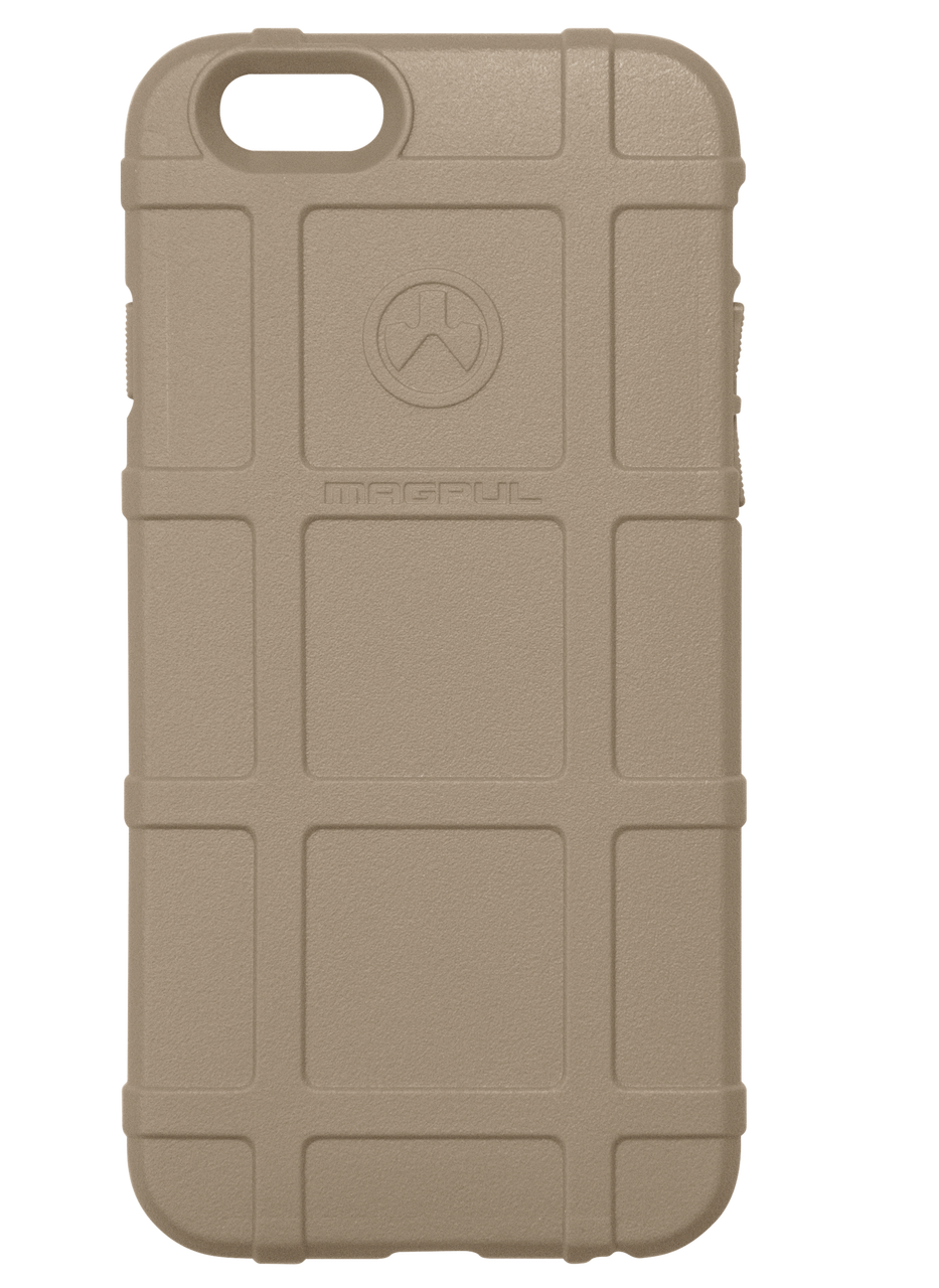 half off 86fb3 4cd62 Magpul iPhone 6 Case - Field Case