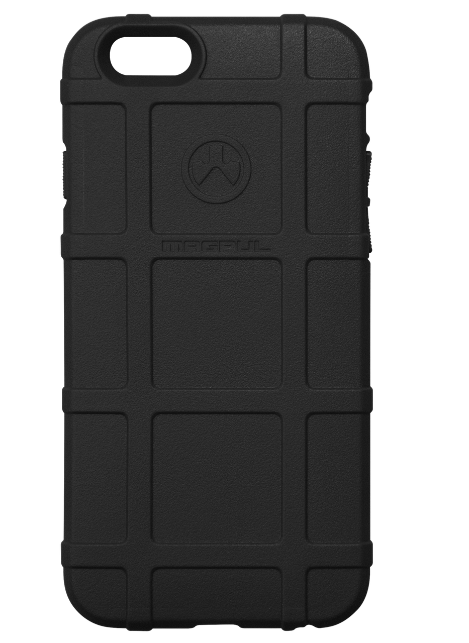 half off 47897 f12c1 Magpul iPhone 6 Case - Field Case
