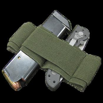 Condor VA4 Elastic Keeper (2-Packs)