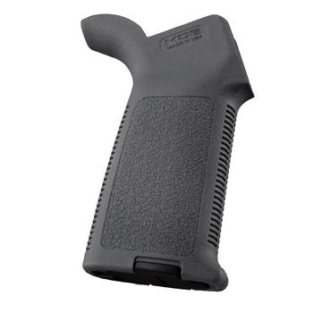 Magpul MOE Grip – AR15 M4
