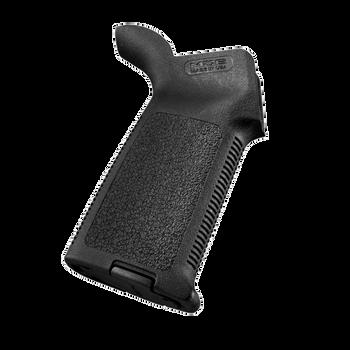 Magpul MOE Grip – AR15 M4 (MAG415-BLK)