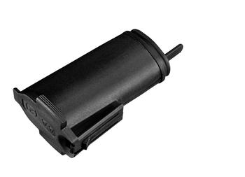 Magpul Grip Core MIAD MOE AA & AAA Battery Storage Core