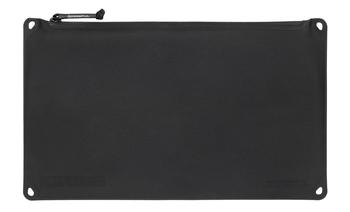 Magpul DAKA™ Pouch, XL MAG859