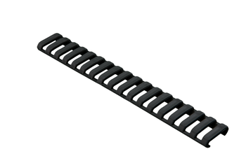 Magpul Ladder Rail Panel MAG013