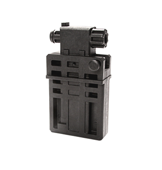 Magpul BEV Block - AR15/M4 - Barrel Extension Vise