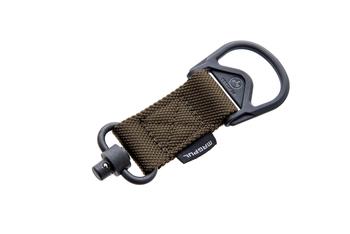 Magpul MS1 MS3 QD Adapter