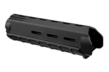 Magpul MOE® HAND GUARD, MID-LENGTH – AR15/M4