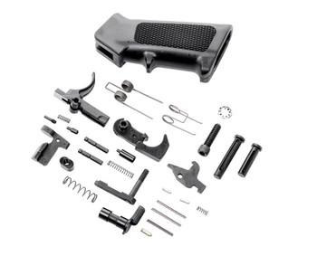 CMMG .308 Lower Parts Kit MK3 (38CA6DC)