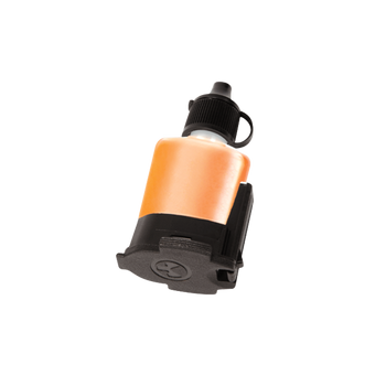 Magpul MIAD/MOE Lube Bottle Core - MAG059-BLK