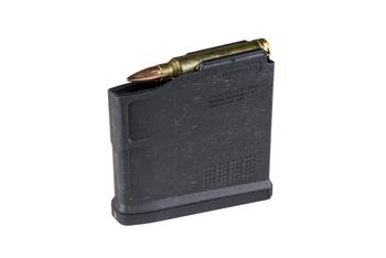Magpul PMAG 5 AC L - Magnum – AICS Long Action 5 RD Magazine Black
