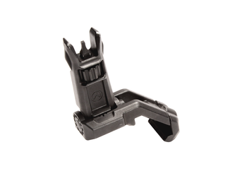 Magpul Front MBUS PRO Sight - Offset - 45 Degree