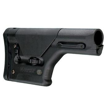 Magpul PRS Precision-Adjustable Stock – AR15/M16 (5.56x45) Model
