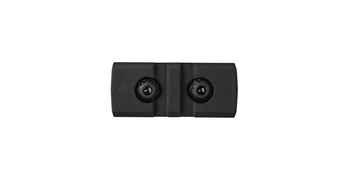 Magpul RVG® M-LOK® Adapter Rail MAG596