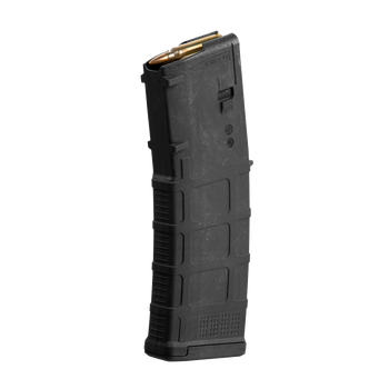 Magpul PMAG 30 AR/M4 GEN M3 5.56×45 Magazine (MAG557-BLK) Black